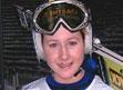 Helena Olsson Smeby