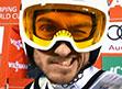MŚ Innsbruck: Peier najlepszy wI serii treningowej