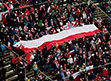 MŚ, CoC, FIS Cup: Polacy na wielu frontach w najbliższy weekend