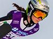 FIS Cup: Nika Prevc wygrywa wVillach