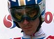 FIS Cup Villach: Reisenauer znajlepszym rezultatem wserii próbnej, Habdas ósmy