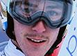 FIS Cup Villach: Kolejna wygrana Reisenauera, Habdas czternasty