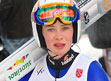 Elena Runggaldier wygrywa Uniwersjadę