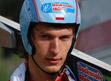 ZIO: Rutkowski zamiast Miętusa w drużynówce (wyniki treningów)