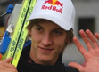 PŚ: Schlierenzauer wygrywa serię próbną