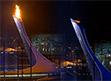 Znicz olimpijski zgasł - Igrzyska w Soczi za nami!