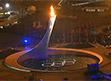 W Soczi zapłonął znicz olimpijski!