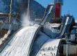 ZIO Soczi: Dziś kwalifikacje na dużej skoczni