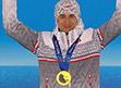 Drugi złoty medal już w rękach Stocha