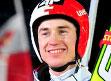 LGP Klingenthal: Biało-czerwoni najlepsi na pierwszym treningu