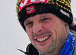 Stöckl: Igrzyska Olimpijskie są ważniejsze niż TCS