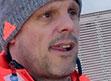 Norwegowie bez Graneruda wWiśle. Stöckl: Dyspozycja zawodników poprawia się