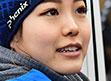 LGP Frenstat: Takanashi po raz czwarty