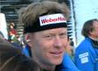 Dieter Thoma: Medal Małysza w ogóle mnie nie dziwi