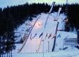 PŚ w Trondheim odwołany i przeniesiony do Lillehammer