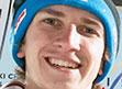 Daniel Tschofenig
