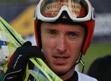 PŚ Willingen: Niemcy wygrywają konkurs, Austriacy turniej