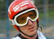 Uhrmann wygrywa kwalifikacje, Schlierenzauer najdalej, dobre skoki Polaków