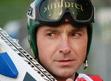 Ariefjew: Po kontuzji Wasiliewa nie ma śladu, dla mnie to ostatnie igrzyska