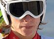 MŚ Vikersund: Ośmiu zawodników poprawiało w niedzielę rekordy życiowe