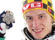 Velta: To najwspanialsza rzecz, jaką kiedykolwiek zrobiłem