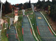 FIS Cup: Agnes Reisch znów deklasuje, Rajda wdziesiątce