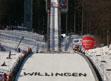PŚ Willingen: Dzisiaj konkurs indywidualny