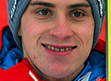 FIS Cup Notodden: Treningi dla Wohlgenannta i Wintera, niezły Kantyka