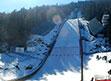 FIS Cup: Jacobsen iRainer najlepsi natreningach wZakopanem
