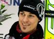 PŚ Harrachov: Żyła wygrywa serię próbną, fatalne skoki Koflera i Stocha