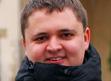 Andrzej Mysiak
