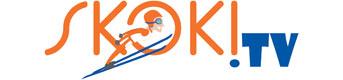 Skoki.tv - filmy o skokach narciarskich