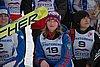 Alexandra Kustova (Rosja)