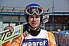 Sandro Steiner (Szwajcaria)