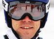 FIS Cup Zakopane - cz. 2 (niedziela)