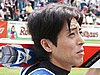Kazuyoshi Funaki (Japonia)