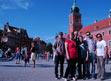 Zdjęcia: The Kroisos w Warszawie