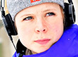 MŚ Lahti 2017 - cz. 2 (czwartkowy trening i kwalifikacje kobiet, K-90)