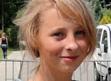 Zdjęcia: Letni CoC kobiet Szczyrk 2011 - cz. 1