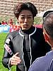 zawsze mogło być gorzej... Kazuyoshi Funaki (Japonia)