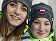 LOTOS Cup 2016 - Szczyrk (26-27.01.2016)