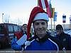 kiedyś Harry Potter, teraz św. Mikołaj - Simon Ammann (Szwajcaria)