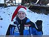 Tommi Nikunen (Finlandia) pozdrawia czytelników naszego serwisu