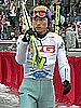 Heung Chul Choi (Korea Pd._