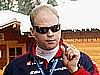 Pekka Niemelae (Finlandia)