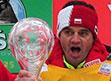 Puchar Świata Planica - część 4 (niedzielny konkurs indywidualny)
