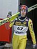 Erik Simon (Niemcy)