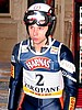 Wojciech Tajner (Polska)