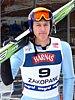 Anders Johnson (USA)